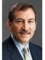 Baltimore Business Attorney Irving E Walker