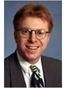 Mount Rainier Criminal Defense Attorney Steven Bruce Vinick