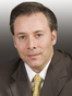 Rockville Mediation Attorney Brian David Wise
