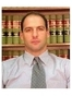 Maryland Insurance Law Lawyer Andrew Mark Winick