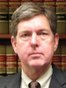 Timonium Brain Injury Lawyer Joseph T. F. Williams