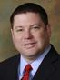 Attorney Shawn Whittaker