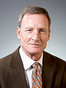 Mayo Estate Planning Attorney H Winship Wheatley III