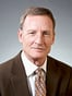 Annapolis Personal Injury Lawyer H Winship Wheatley III