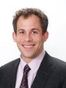 Gaithersburg Tax Lawyer Eric Jason Wexler