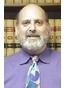 Attorney Irwin E. Weiss