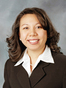 North Plainfield Litigation Lawyer April Marie Mayo Capati