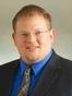 Linthicum Heights Business Attorney David B Bernsohn