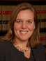 Gaithersburg Medical Malpractice Attorney Jennifer Myers Bachman