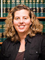 Maryland Estate Planning Attorney Gilda Mann Zimmet