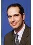 Bloomington Trusts Attorney Daniel Elliot Katz
