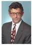 Baltimore Tax Lawyer Douglas G Worrall