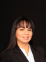 Laurel Landlord / Tenant Lawyer Alexandra Monroy