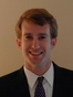 Nottingham Real Estate Attorney Latane James Mason