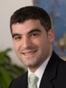 Maryland Tax Lawyer Max Randall Masinter