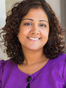 Darnestown Appeals Lawyer Sarah Ilyas Malik