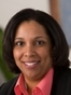 Gaithersburg Guardianship Law Attorney Michelle Denise Hunter Green