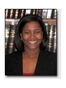 Clinton Personal Injury Lawyer Tiffany Leshawn Harvey