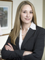 Maryland Litigation Lawyer Amy C. H. Grasso