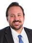 Silver Spring Litigation Lawyer Jason Wells Fernandez