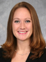 Westminster Family Law Attorney Danie Erin Engles