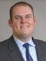 Sparks Glencoe Family Law Attorney Derrick Howard Dye