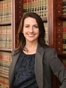 Lutherville Family Law Attorney Alaina Lee Storie