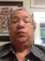 Maryland Debt Collection Attorney Neil Warren Steinhorn