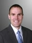 Lansing Litigation Lawyer Joshua K. Richardson