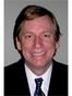 Irvine Immigration Attorney Sherman Kaplan