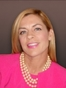 Dearborn Heights Divorce / Separation Lawyer Mary Anne Noonan