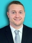 Royal Oak Bankruptcy Attorney Ryan Berrard Moran
