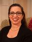 Kalamazoo Criminal Defense Attorney Sarissa Montague