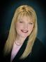 Farmington Hills Intellectual Property Law Attorney Heather Brenneman Miles