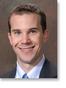 Pontiac Health Care Lawyer Eric Salomonsen Klein