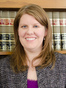 Livingston County Probate Attorney Diane Marie Kay
