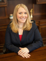 48075 Family Law Attorney Tracey Alison Kane