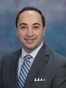 Bloomfield Hills Family Law Attorney Brian F. Garmo