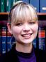 Burbank Family Law Attorney Svetlana Kuperman