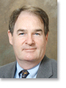 Pontiac Employment / Labor Attorney Robert L. Duty