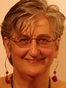 Montcalm County Estate Planning Attorney Kathleen M. Dunne