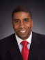 Lathrup Village Real Estate Attorney Ethan David Dunn