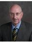 David F. DuMouchel