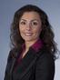 48084 Criminal Defense Attorney Valentina Lucaj