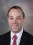 Pleasant Ridge Tax Lawyer Thomas Daniel Isaacs