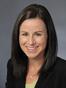 Michigan Family Law Attorney Elizabeth A. Solomon