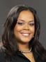 Detroit Federal Crime Lawyer Andrea J. Bradley