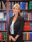 Lambertville Business Attorney Amber R. Billmaier