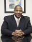 Detroit Speeding Ticket Lawyer Kevin Bessant