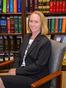 Lambertville Family Law Attorney Gayle K. Beier